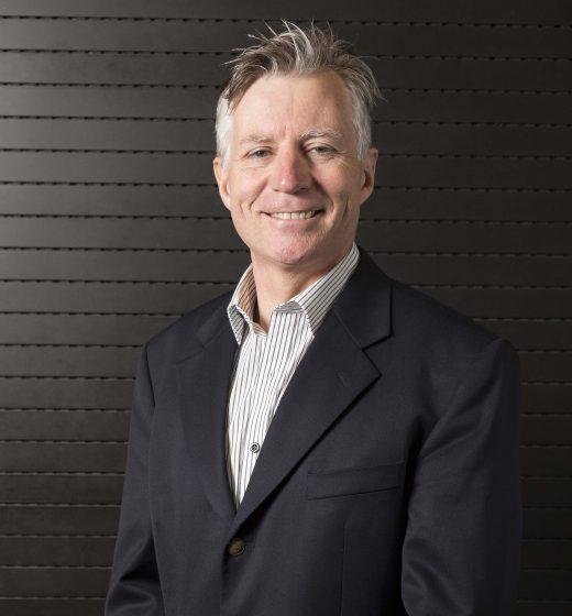 Simon Bolles