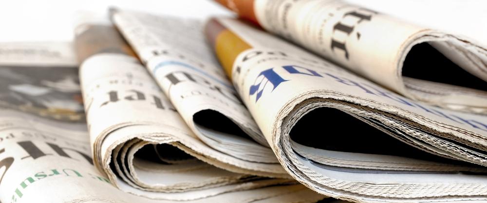 The week s top stories (week ending 18 12 18)  427769f4b