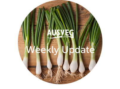 AUSVEG Weekly Update – 6 March 2018