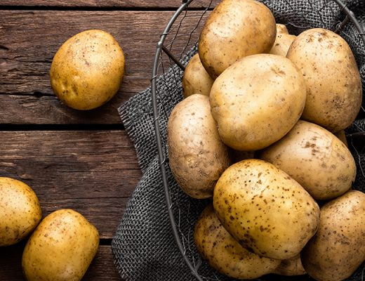2018 Crookwell Potato Festival to celebrate over 150 years of potato-growing