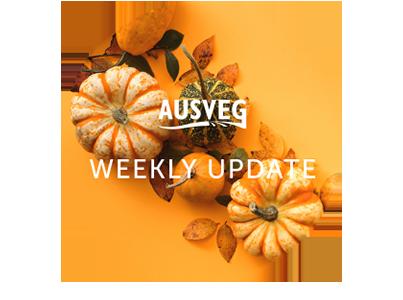 AUSVEG Weekly Update – 17 April 2018