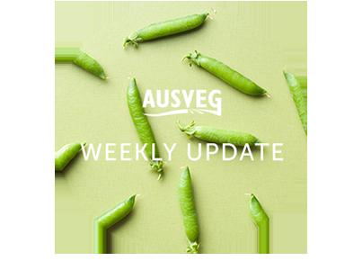 AUSVEG Weekly Update – 28 January 2020