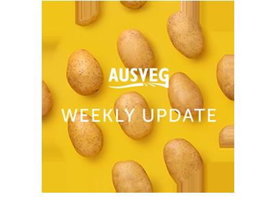 AUSVEG Weekly Update – 26 June 2018