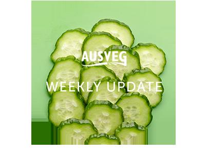 AUSVEG Weekly Update – 11 May 2021