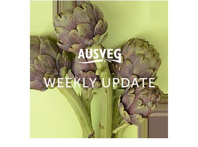 AUSVEG Weekly Update – 2 June 2020