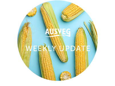 AUSVEG Weekly Update – 24 March 2020
