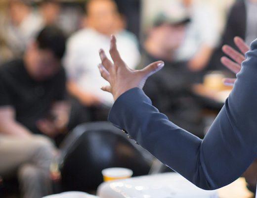 2020 PMA A-NZ Produce Executive Program update