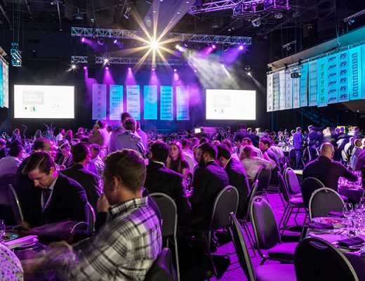 Best and brightest in Australian horticulture to be celebrated at Hort Connections 2019