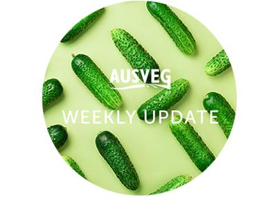 AUSVEG Weekly Update – 5 March 2019