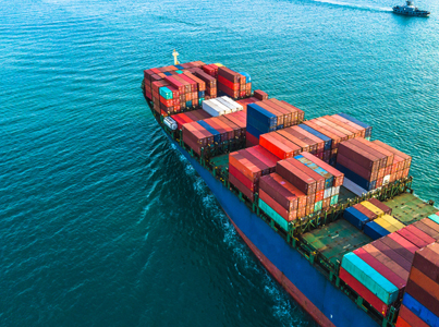 Value of Aussie fresh vegetable exports increases to AUD$299m