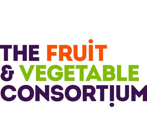 Health professionals and vegetable growers team up to increase fruit and vegetable intake
