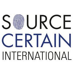 Source Certain International