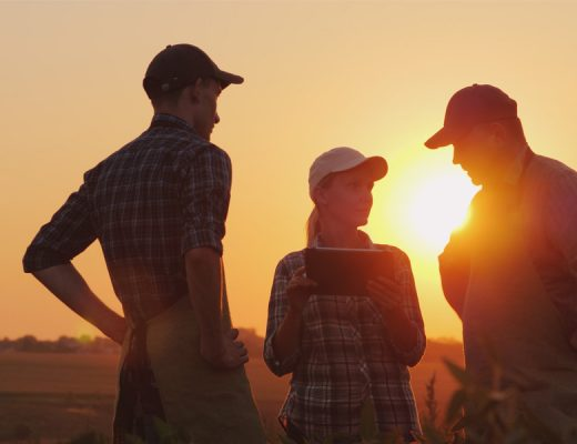 Forward planning is critical in preventing on-farm labour shortages