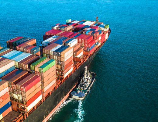 Hort Innovation'srevised trade process