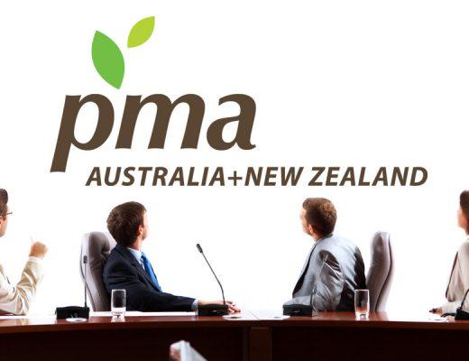 PMA A-NZ's TechKnowledge virtual series: Part two