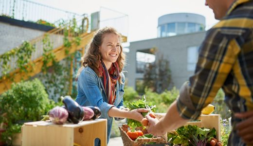 Women in hort scholarships: Last chance to apply!
