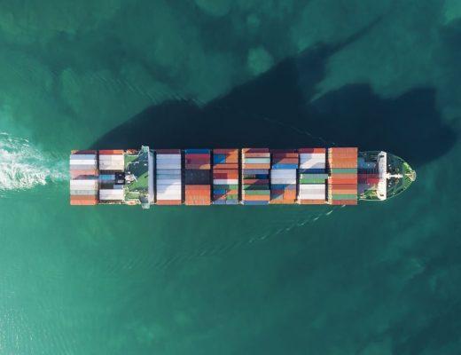AUSVEG Online Export Training
