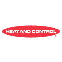 Heat and Control