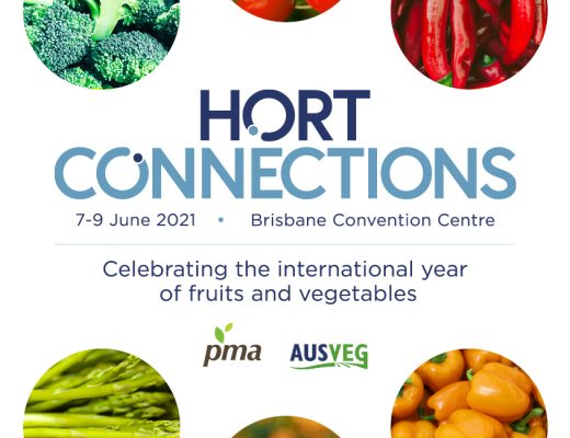 Horticulture industry leaders celebrated at  Hort Connections National Awards for Excellence