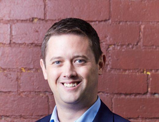 AUSVEG announces Michael Coote as new CEO